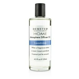 Demeter-Atmosphere-Diffuser-Oil-Laundromat-120ml-Diffusers