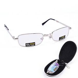 Gafas-de-lectura-metal-Snap-plegable-con-case-1-0-1-5-2-0-2-5-3-0-ws