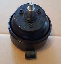 NEW OEM Mercury Mercruiser Power Steering Cylinder Actuator 8M0109183 8M0061859