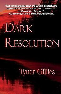 Dark-Resolution