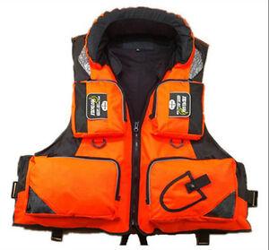 ... Hoody-Buoyancy-Aid-Sailing-Kayak-Boating-Fishing-Life-Jackets-Vest-Hot: http://www.ebay.com.au/itm/Orange-XL-Hoody-Buoyancy-Aid-Sailing-Kayak-Boating-Fishing-Life-Jackets-Vest-Hot-/381837625445