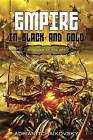 Empire in Black and Gold by Adrian Tchaikovsky (Paperback / softback, 2010)
