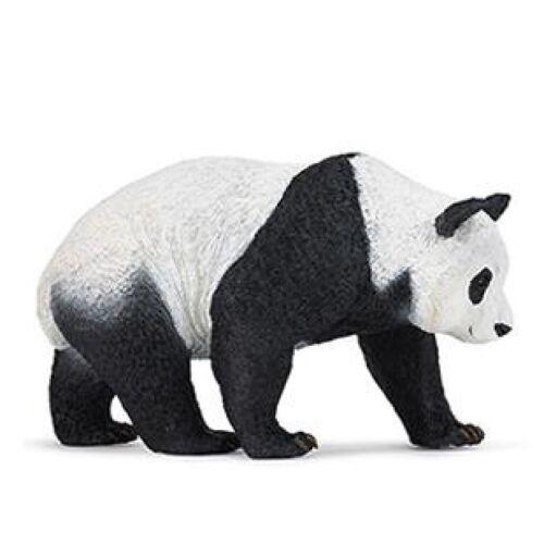 PANDA 20 cm Serie Grandi Animali Selvatici Safari Ltd 112189
