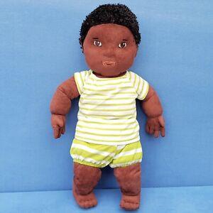 Lekkamrat Puppe