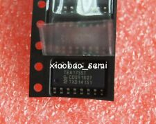 3pcs TEAI75OT TEAI750T TEA175OT TEA1750T 3.9mm SOP16 IC Chip