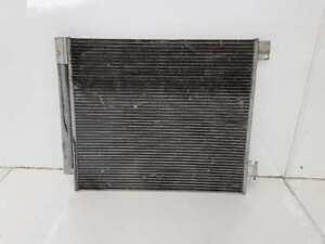 921009251R-Condensateur-Radiateur-Air-Conditionne-Nissan-Qashqai-J11-1229373