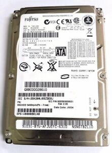 MHV2060BH SATA WINDOWS 7 DRIVER