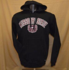 L America Mens NCAA Colorado Buffaloes Pink Shirt NWT S XL M J