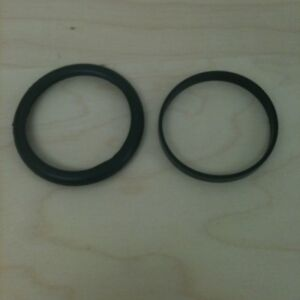 Ford Focus Thermostat Housing Seal Kit 1.8 2.0 ST170 RS | eBay