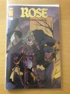 ROSE-1-NM-9-4-9-6-1ST-PRINT-GOLD-RETAILER-VARIANT-FINCH