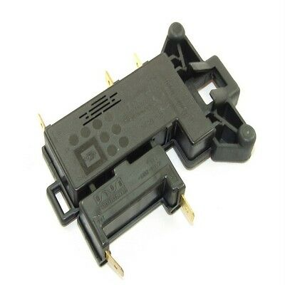 GENERIC HOOVER INTERLOCK DOOR SWITCH ALL MODELS HFL001 H29286 H090