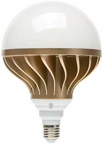 Led Light Bulb Daylight: LED Light Bulb 300W Equivalent, 4500 Lumens, Daylight