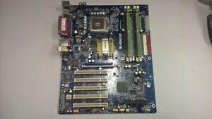 Albatron Intel P4 Socket 775 64 BIT Driver