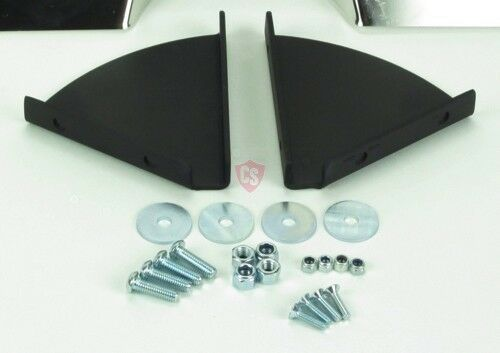 Jaguar xk8//XKR//x100 matrícula suspensiones inferiores placa 1996-2003