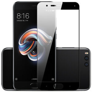 For-Xiaomi-Mi-Note-3-3D-Tempered-Glass-Full-Coverage-Screen-Protector-5-5inch