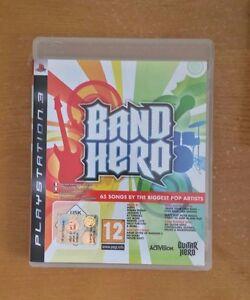 Band-Hero-x-PS3-usato-in-ottime-condizioni