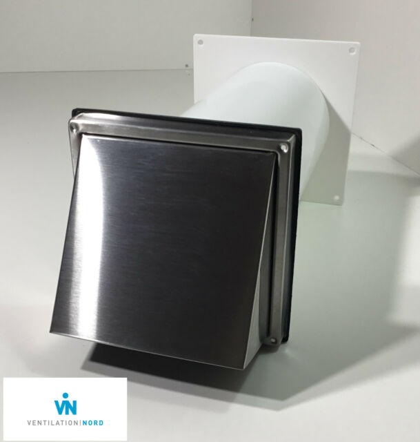 *25 Pack* Cosmas Cabinet Hardware Satin Nickel Contemporary Handle Pulls #5235SN