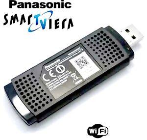 Details about ✔ Panasonic TY-WL20U TYWL20U Wireless Lan Adapter Wifi Stick  USB Smart TV Wi-Fi