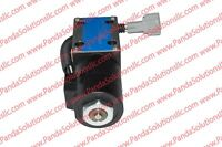 Solenoid For Caterpillar Forklift Gp25nm,gp25s,gp25zn,gp30n,gp30nm,gp30s