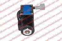 Solenoid For Caterpillar Forklift Gp25nm,gp25s,gp25zn,gp30n,gp30nm,gp30s