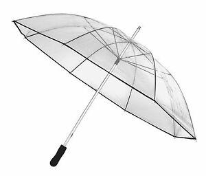 ALU-XXL-REGENSCHIRM-transparent-110-PARTNERSCHIRM-Golfschirm-Stockschirm-Schirm