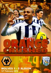 West-Bromwich-Albion-Orange-Crushed-Wolves-1-5-Albion-UK-IMPORT-DVD-NEW