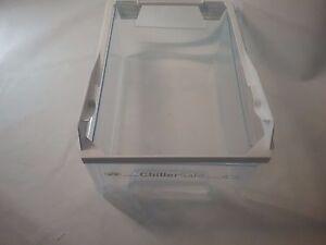 Siemens Kühlschrank Mit Schubladen : Bosch siemens neff auszugschale chiller safe schublade mit rahmen