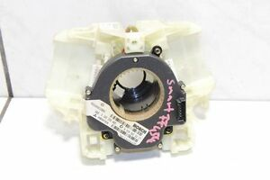 SMART-FORFOUR-W454-Interruptor-de-columna-Interruptor-Combinado-a4545401244