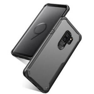 NOVADA-Defender-Heavy-Duty-Shockproof-Hybrid-Case-for-Samsung-Galaxy-S9-amp-S9