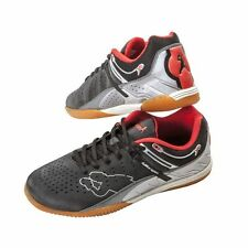 Killerspin Hermes CQ  Table Tennis Shoes Black Size 7.5