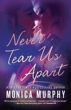Never Tear Us Apart