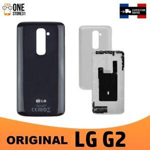 original-facade-arriere-couvercle-cache-batterie-LG-G2-G3-G4