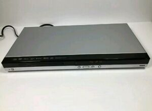 RCA-Progressive-Scan-DVD-CD-Player-Tested-And-Working-DRC247N