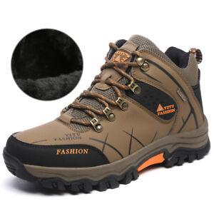 Zapatos-caballero-zapatos-botin-de-senderisml-trekking-zapatos-zapatillas-cortos-botas-de-invierno