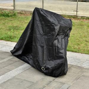 Bike-Cover-Waterproof-MTB-Road-Bicycle-Dust-Rain-Cover-Outdoor-UV-Protector