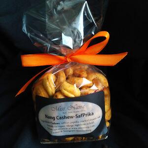 Savoury-Nuts-Nang-cashew-SafPrika-100g
