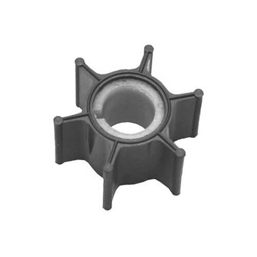 Impeller Mariner Outboard 8A 8B 8K W8 8hp Replaces 47-95611M 47-81242M