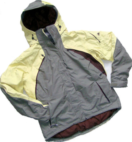 NIKE ACG storm fit ski jacket size 14 16 large