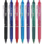 Pilot-friXion-Erasable-Rollerball-PEN-Rub-Out-Gel-Ink-Fine-0-5mm-Medium-0-7mm thumbnail 5