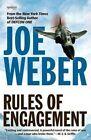 Rules of Engagement by Joe Weber (Paperback / softback, 2013)