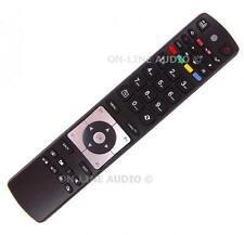 *NEW* Genuine RC5117 TV Remote Control for Finlux 50FLHKR242BHC