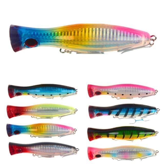 50Stk sale Lure spiral T fish soft bait softbaits artificial weest A4K3 bai D8I9
