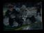 2011-12-Pinnacle-Hockey-251-Rookies-Inserts-You-Pick-Buy-10-cards-FREE-SHIP thumbnail 131