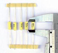 10 pcs ERO MKC1860 150nF 100V 10% capacitor Polycarbonate MKC 1860 Hi End 0,15uF