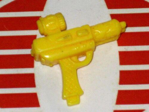 Teenage Mutant Ninja Turtles TMNT Raphael Green Teen Beret Gun Pistol Weapon