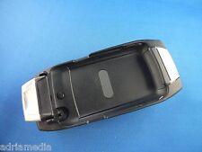 Mercedes Benz UHI Halterung Blackberry 9700 W212 W211 W203 W221 C216 A2048200751