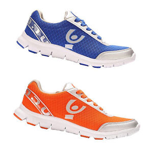 Palestra S5wfcl1 Running Scarpa Donna Fitness Freddy New ctwqOU0zH