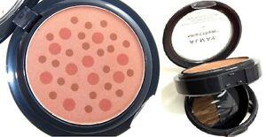 Almay-Smart-Shade-Powder-Blush-20-Nude-New
