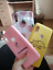 thumbnail 11 - Cat Phone Case For Xiaomi Mi Redmi Note 5 6 7 8 9 Silicone Funny Ultra Thin Gift