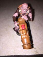 Hasbro Attacktix Star Wars Battle Game Figure Wookie Scout (2)